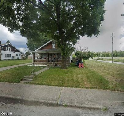 603 n lasalle Google picture.jpg