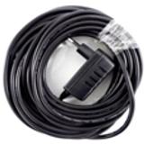 Power supply 10m SPWS0022A 800mA 17V
