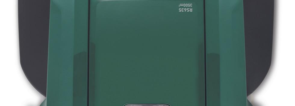 Robomow RS635_top.jpg