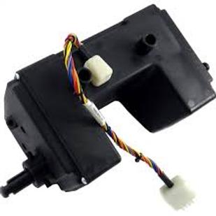 aandrijving voor RC-modellen SPP7012a