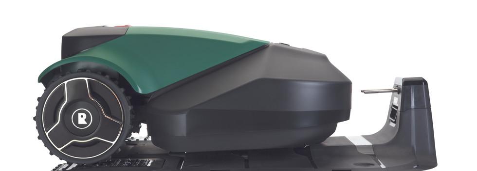 Robomow RS635_side_base station.jpg