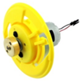 MOWING MOTOR RX SMOT9101A