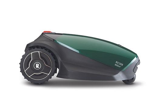 Rc308u 2020 connect