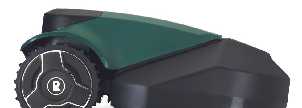 Robomow RS635_side.jpg
