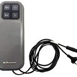 powerbox 3A SPP6111A