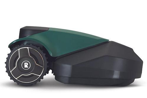 RS615u 2020