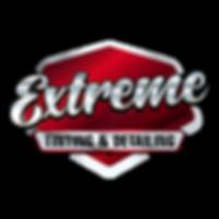 Extreme Tinting & Detailing FF-01.png