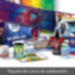137133_product_5cccaf0344a11_Paquete_de_