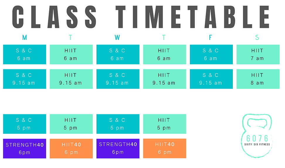 timetable 2021 (1).png
