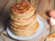 protein pancakes.jpg