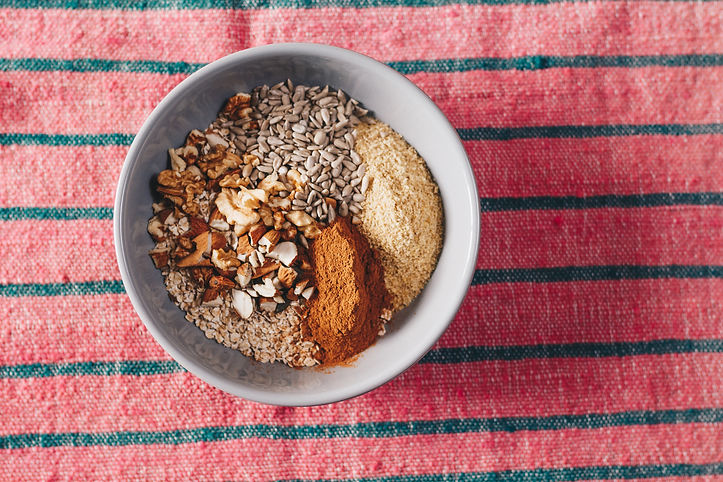 Canva - Round Ceramic Bowl With Spices.j