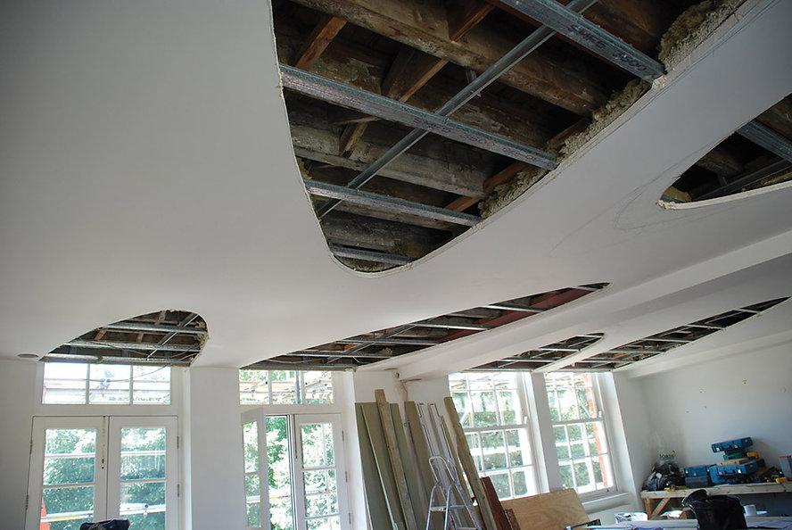 LiquidSky Ceiling.jpg