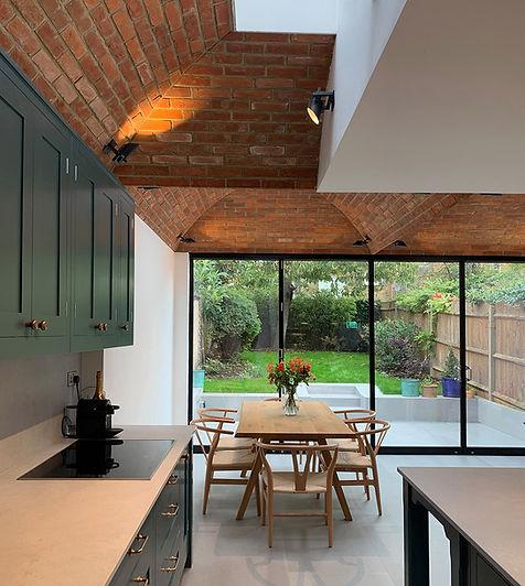 kitchen to garden.jpg