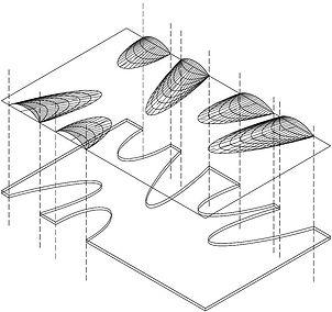 LiquidSky diagramme.jpg