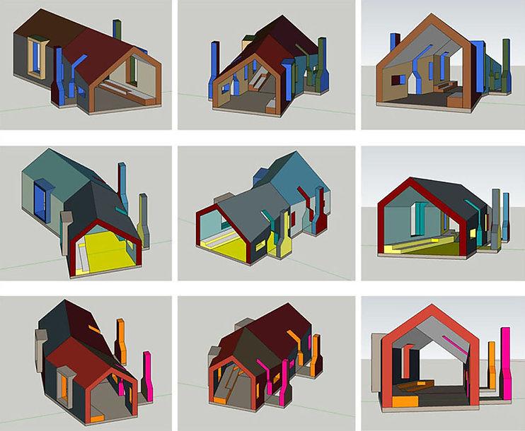 house of colour.jpg