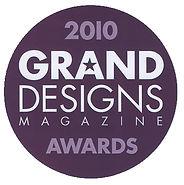 2010 grand Design.jpg
