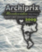 archiprix09.jpg