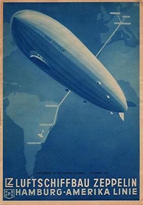 graf-zeppelin-hamburg-samer.jpg
