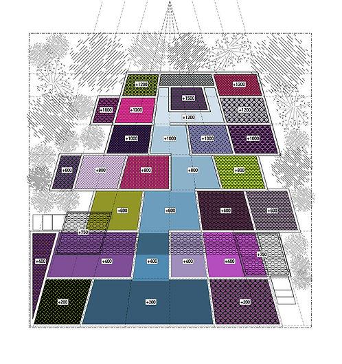 chelsea garden plan.jpg