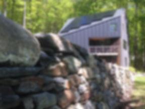 stone Pull House.jpg
