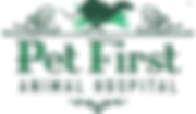 Pet First Animal Hospital.png
