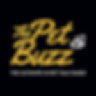 The Pet Buzz.png