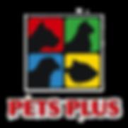 Pet Plus Rev..png
