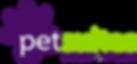 pet_suites_logo_hrz_rgb_final.png