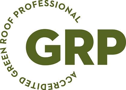 GRP_RGB logo.jpg