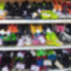 Soccer Cleats four_edited.jpg