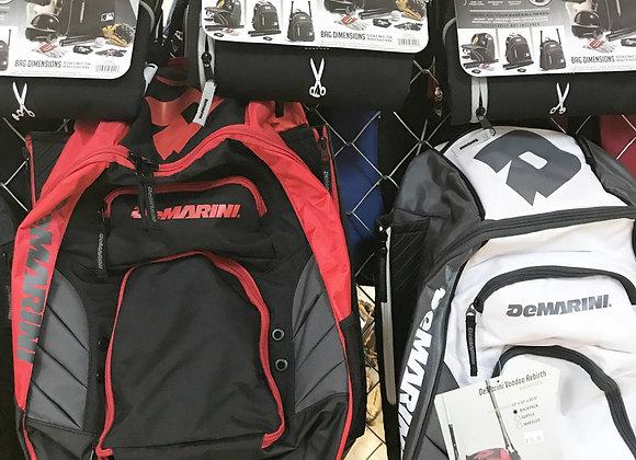 Backpacks, Totes & Wheeled Bags