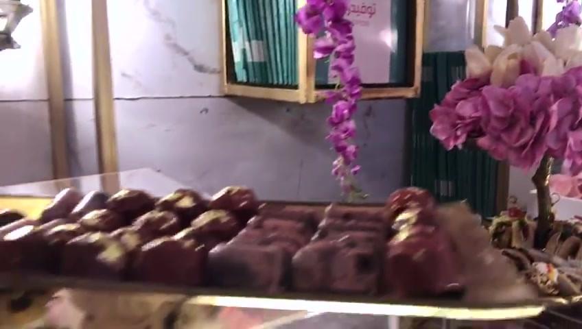 VIDEO-2018-07-06-00-50-46.mp4