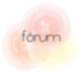 forum_Prancheta 1.png