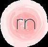 rn_Prancheta 1.png