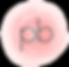 pb_Prancheta 1.png