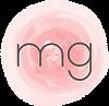mg_Prancheta 1.png