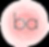 ba_Prancheta 1.png