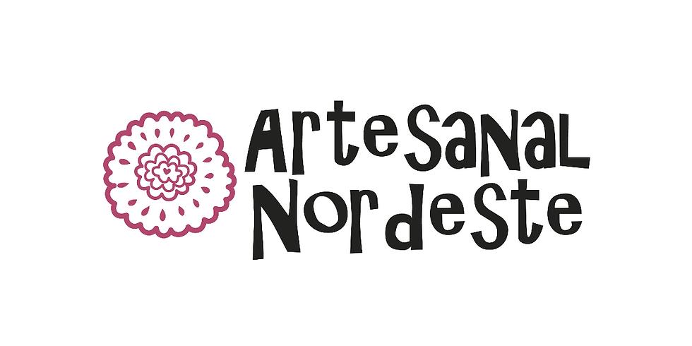 Artesanal Nordeste