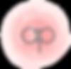 ap_Prancheta 1.png