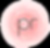 pr_Prancheta 1.png