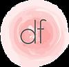 df_Prancheta 1.png