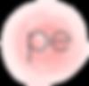 pe_Prancheta 1.png
