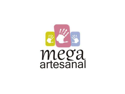 Lançamentos Mega Artesanal - parte 1