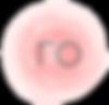 ro_Prancheta 1.png