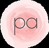 pa_Prancheta 1.png