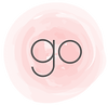 go_Prancheta 1.png