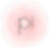 pi_Prancheta 1.png
