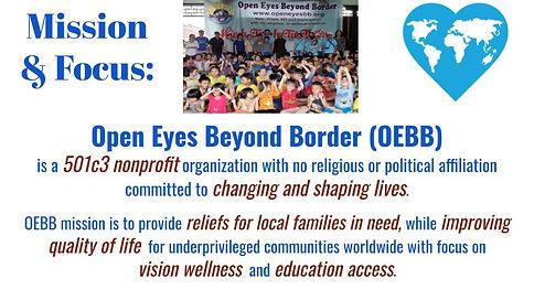 _OEBB 2020 2nd anniversary presentation