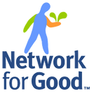 Network+For+Good.png