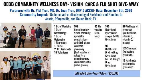 OEBB Austin Wellness Day 2020.jpg